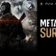 『METAL GEAR SURVIVE』、BETA版が1月18日から4日間限定で配信。シングル解説動画も公開