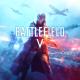 舞台は二次世界大戦。『Battlefield V』は2018年10月19日に発売